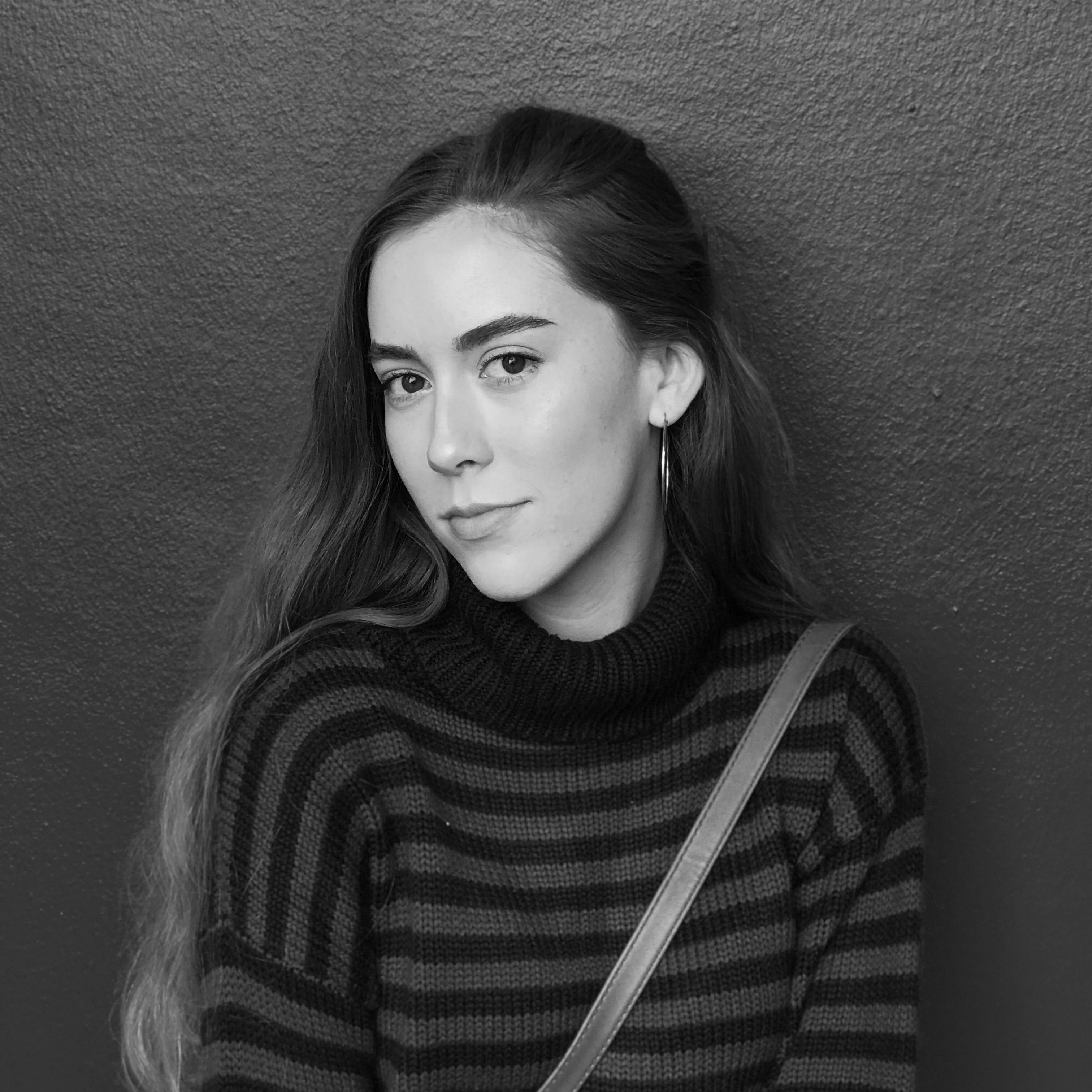 Alessandra De Zubeldia