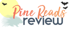 Pine Reads Review